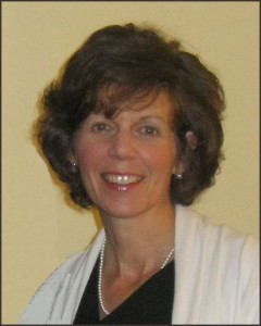Nancy Whytock picture